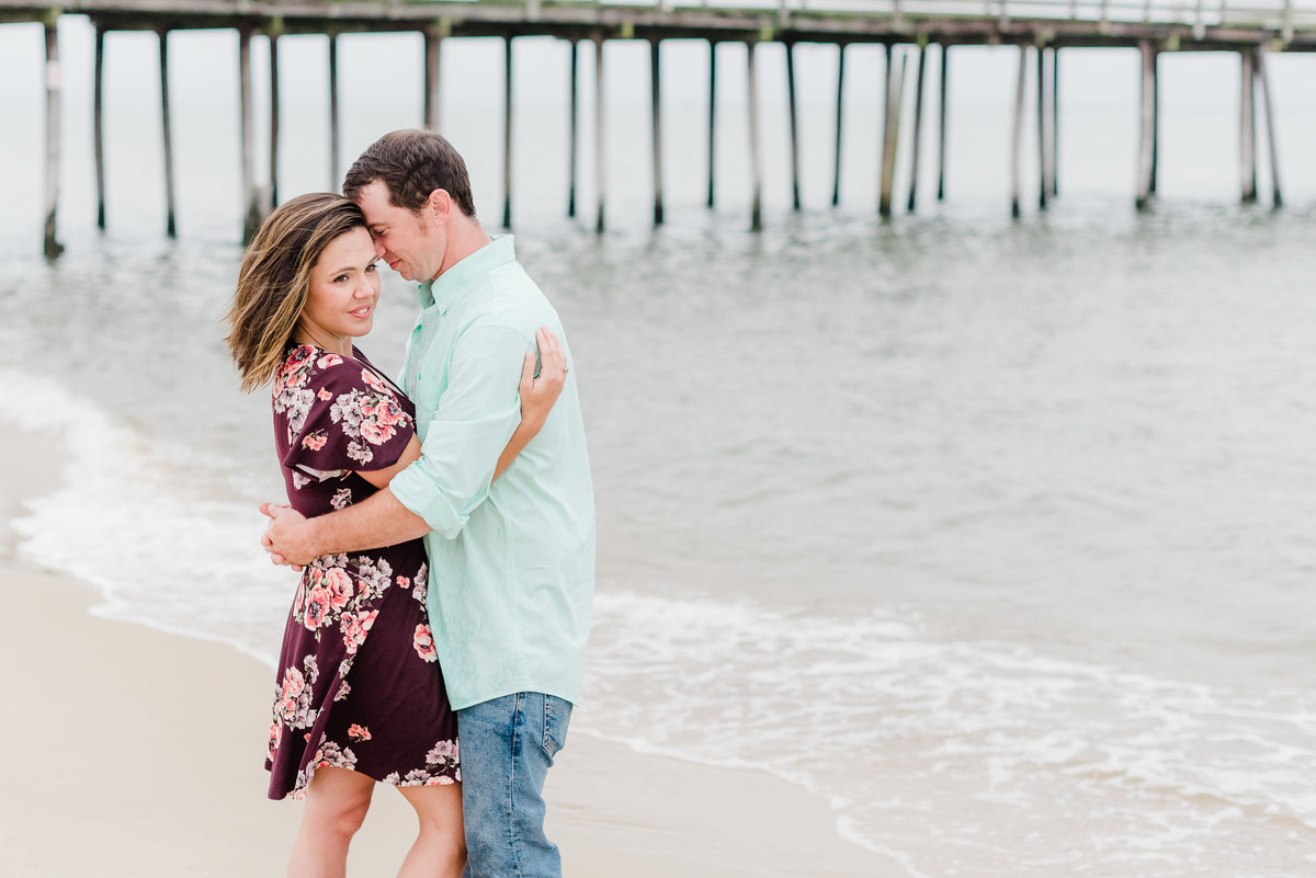 hampton roads couples photographer-12