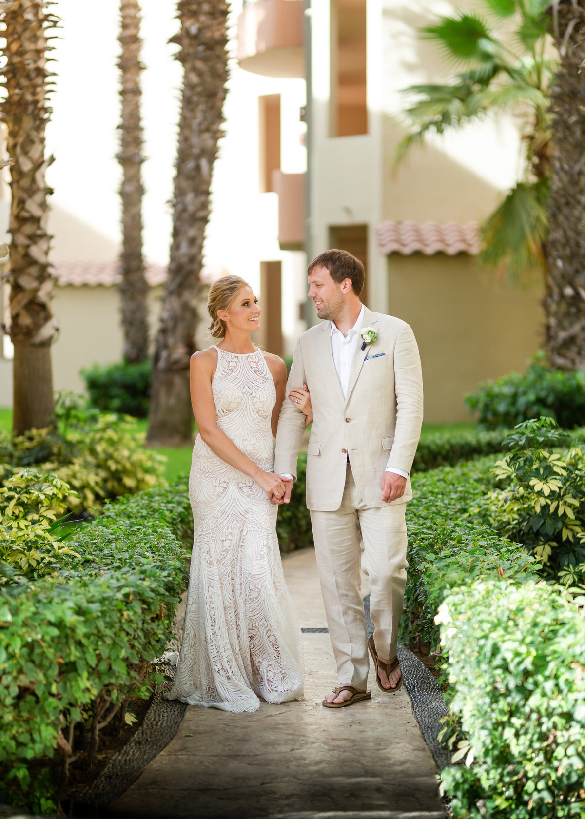 cabo-san-lucas-wedding-photographers-luke-and-ashley-photography5493