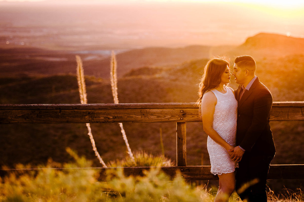 EL PASO FRANKLIN MOUNTAIN-wedding-photography-stephane-lemaire_20