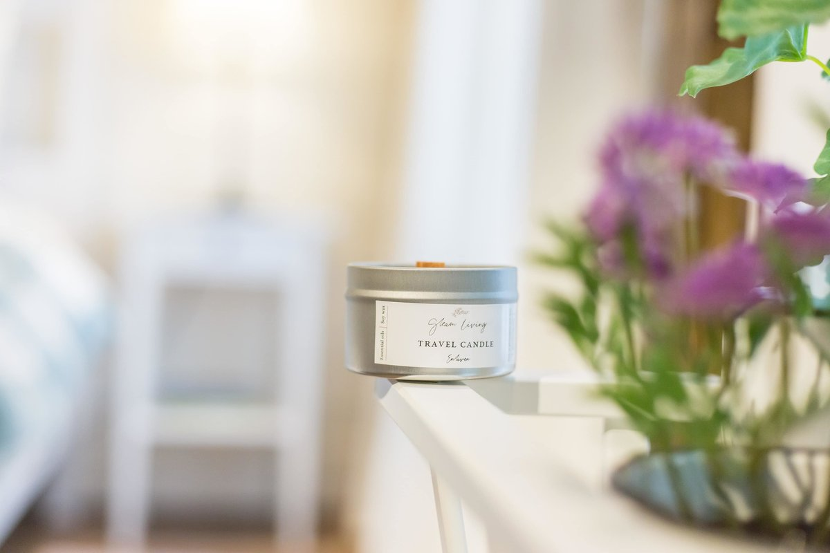 Atelier21 Co - Travel Candle-030