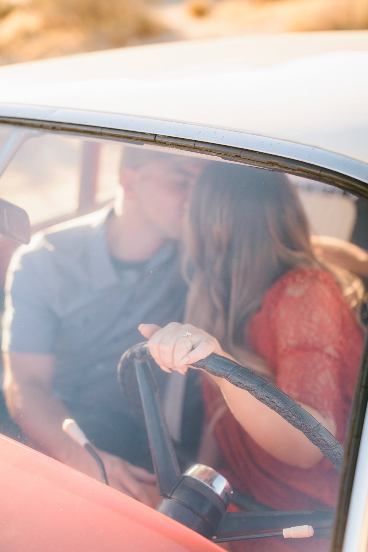 Best California Engagement Photographer-Jodee Debes Photography-48