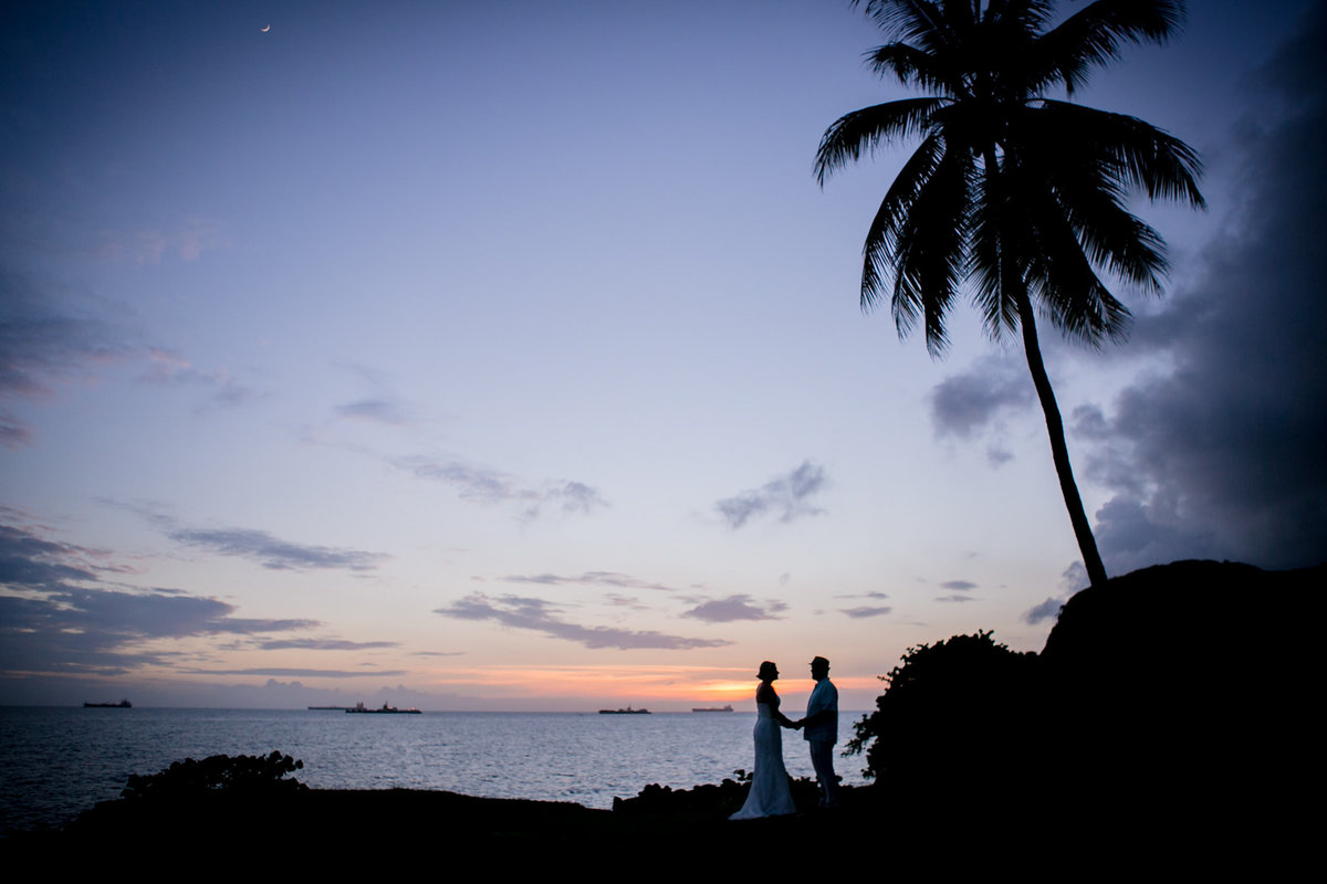 phillipvn-caribbean-international-wedding-photographer-60