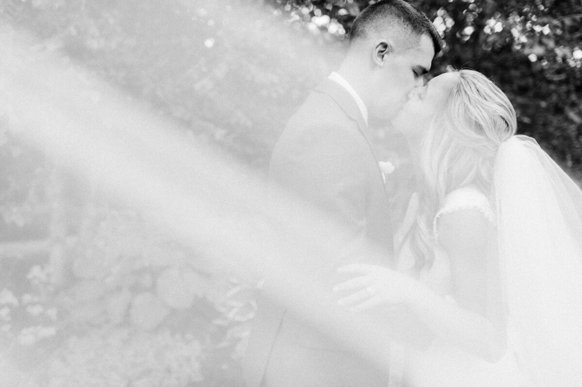 Marianmade-Farm-Fine-Art-Wedding-51