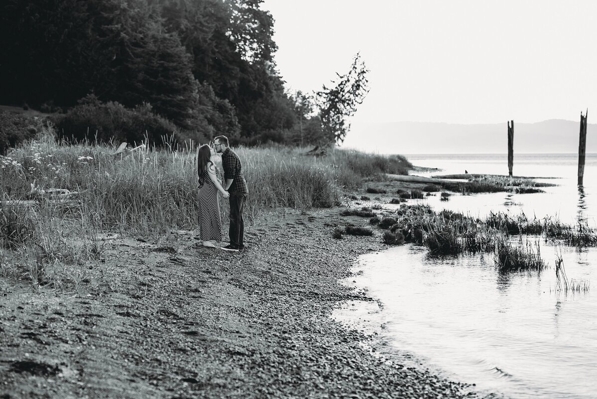 Skagit Engagement Photographer 56