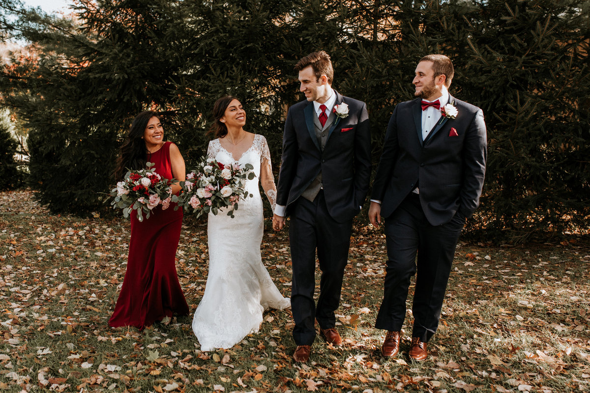 Carolina_Shaun_Wedding_Sneak_Peeks_11.3.18-2
