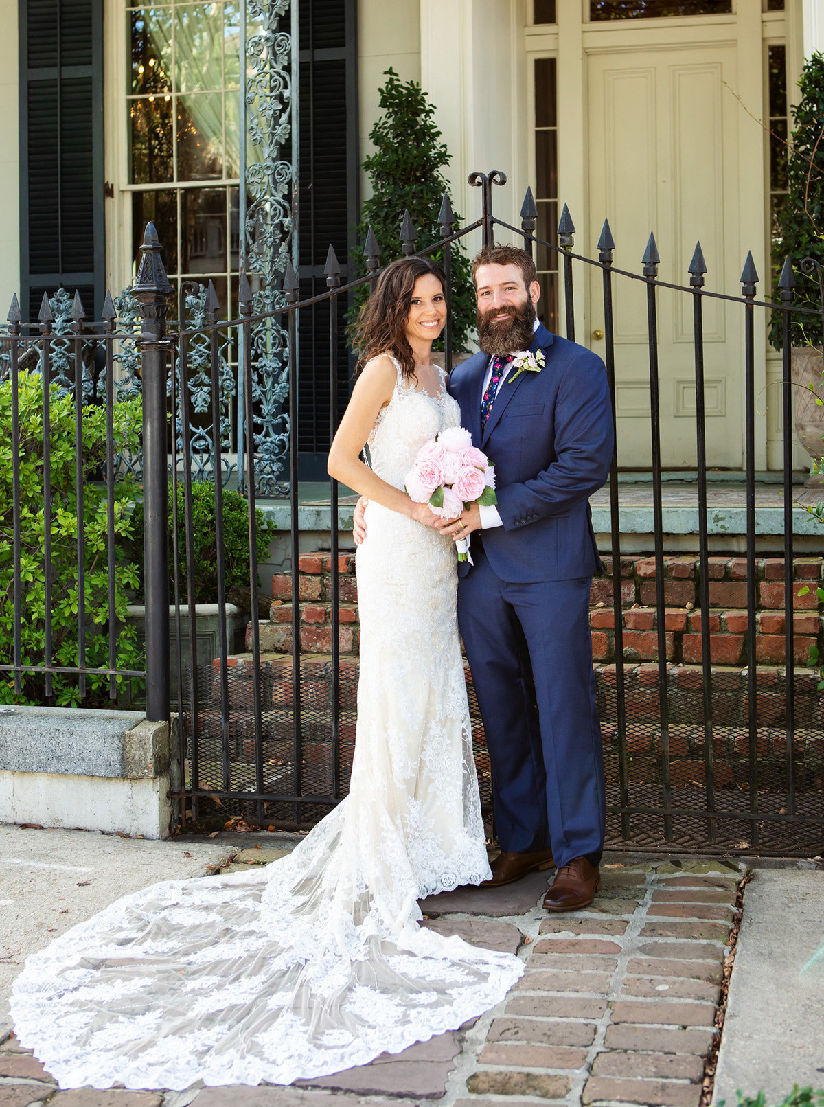 NOLA-wedding-by-Becky-Cooper-Photography