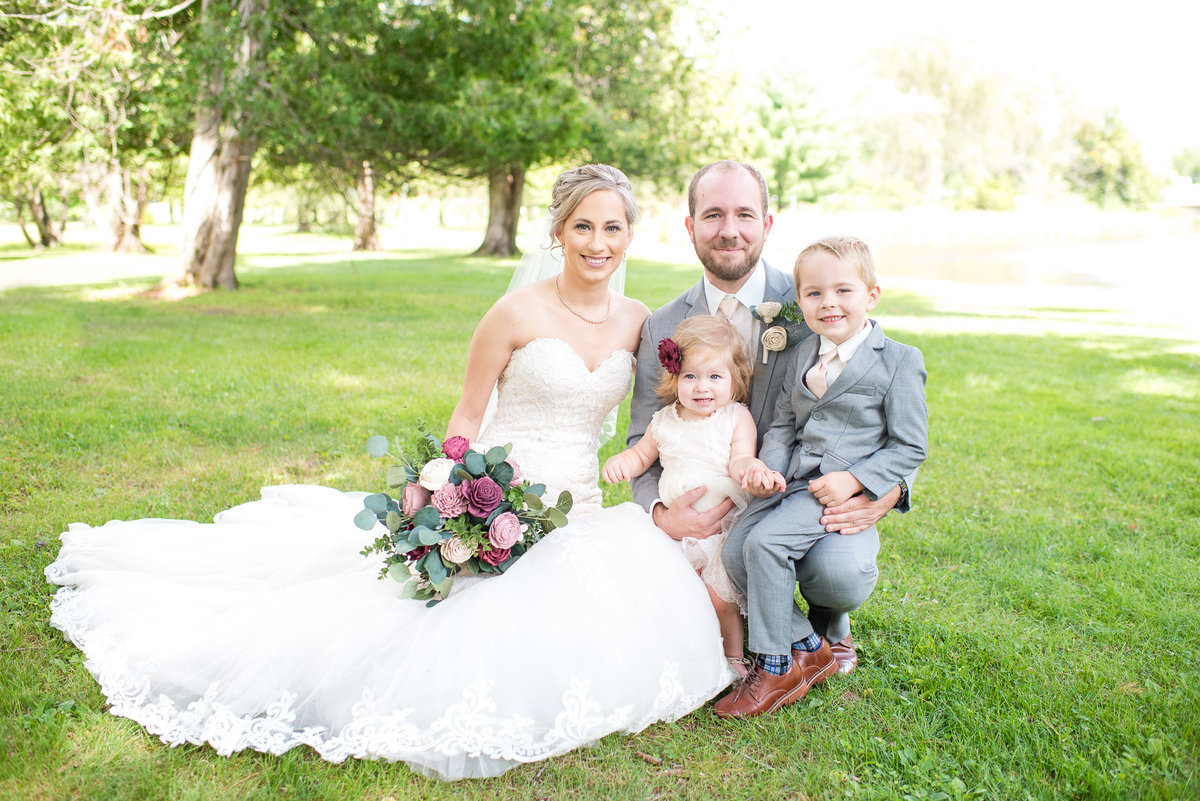 danielle kristine photography- Shane + Nickis' wedding-12