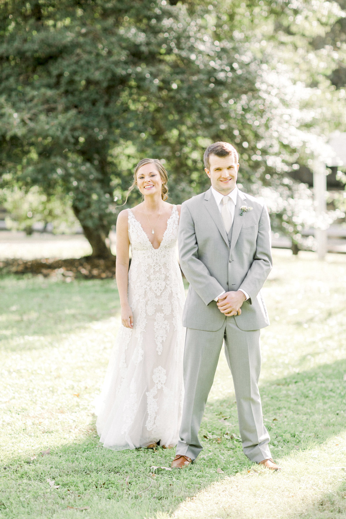Sidney Leigh 2019 Website Content-Weddings Caitlin Taylor Fredericksbu-0016
