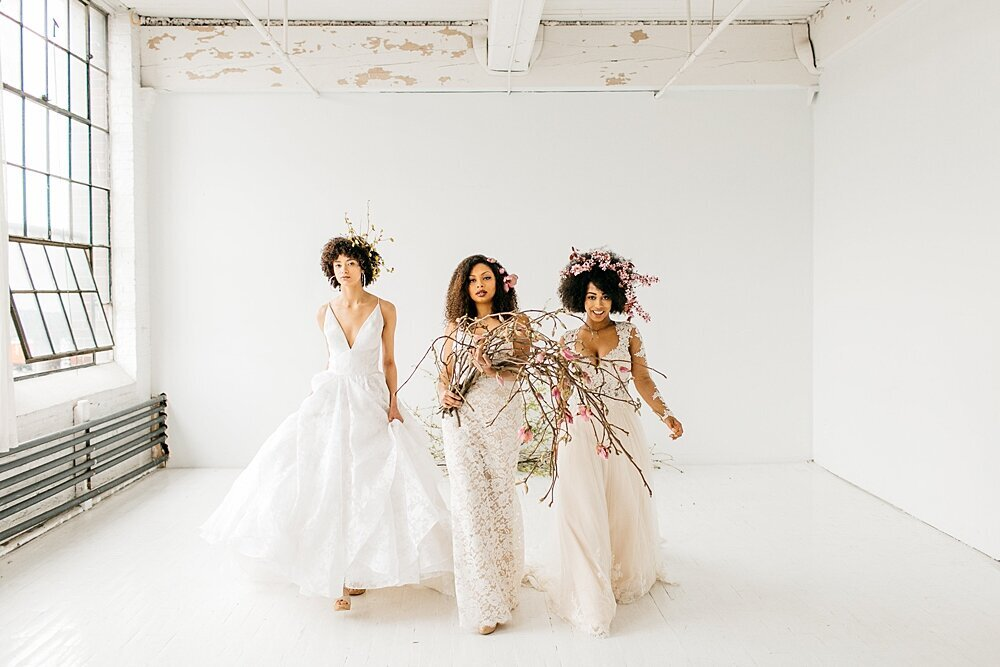 leigh-and-mitchell-spring-bridal-shoot-styled-editorial-inspiration