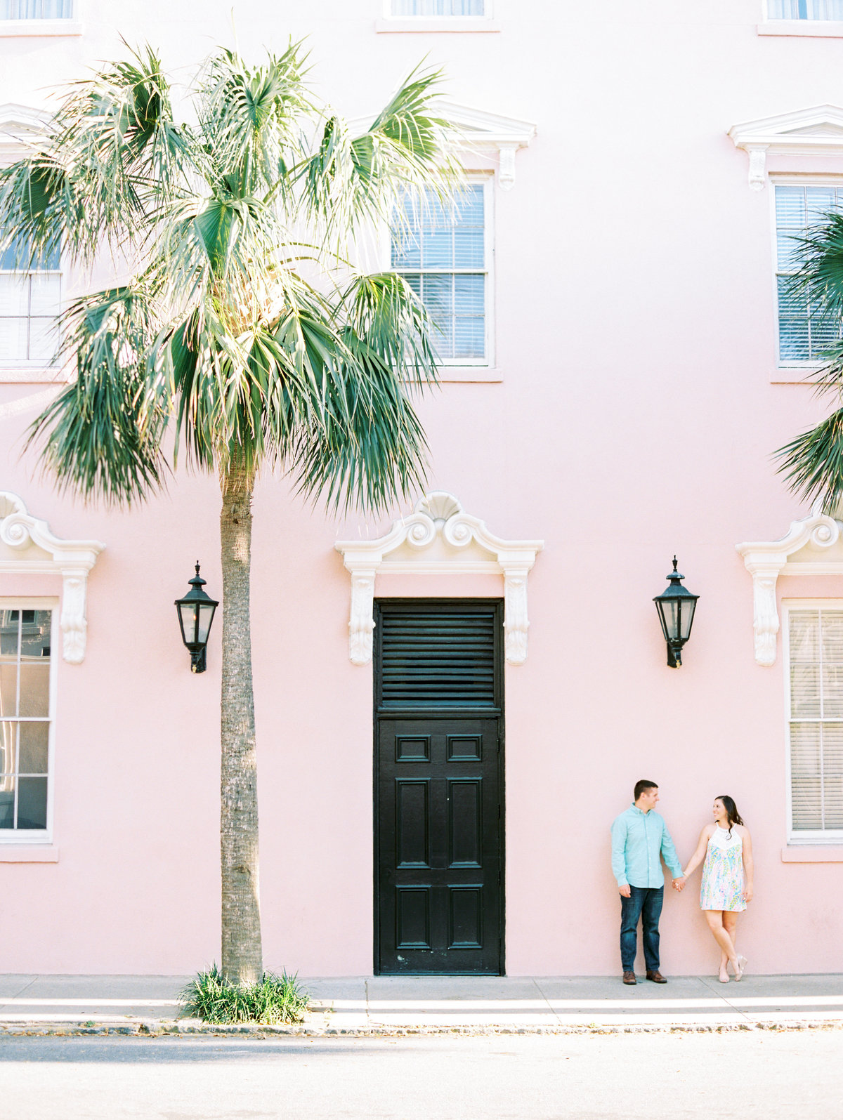 charleston-engagement-photos-wedding-photographer-philip-casey-photo-029