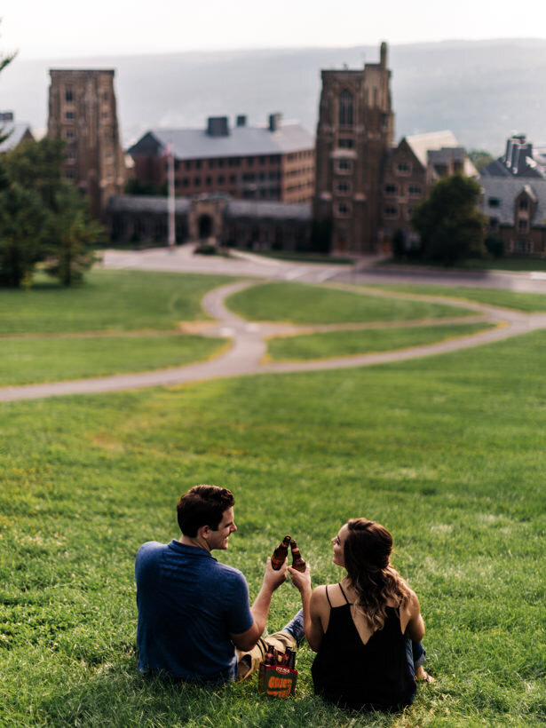 Engagement-Wedding-NY-Catskills-Jessica-Manns-Photography_095