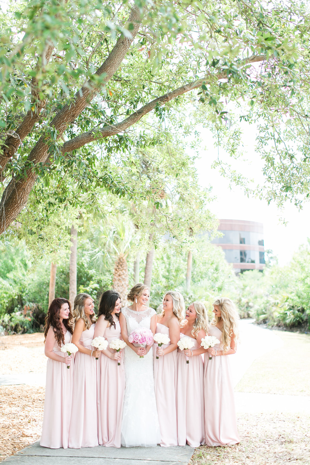 Mr and Mrs Rapp Wedding-Bridal Party Portraits-0052