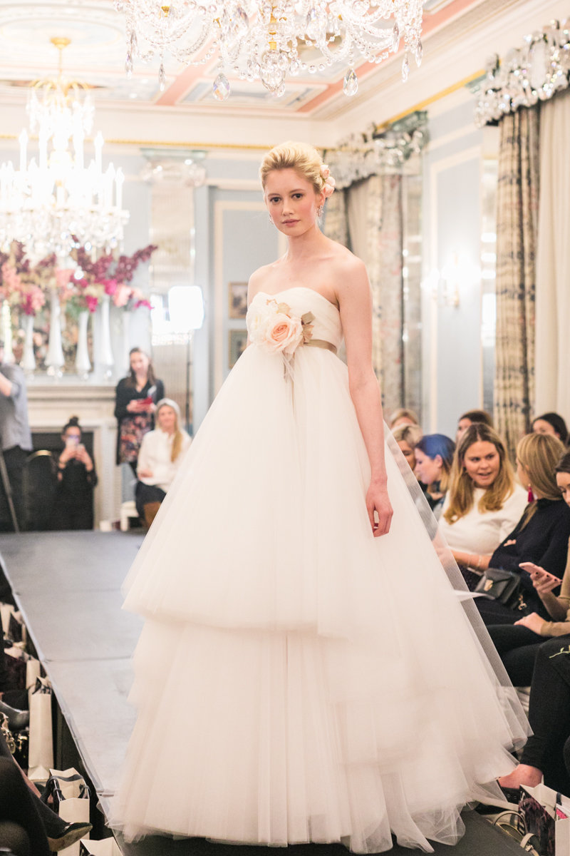 lanesborough-brides-magazine-amanda-wakeley-catwalk-roberta-facchini-photography-4