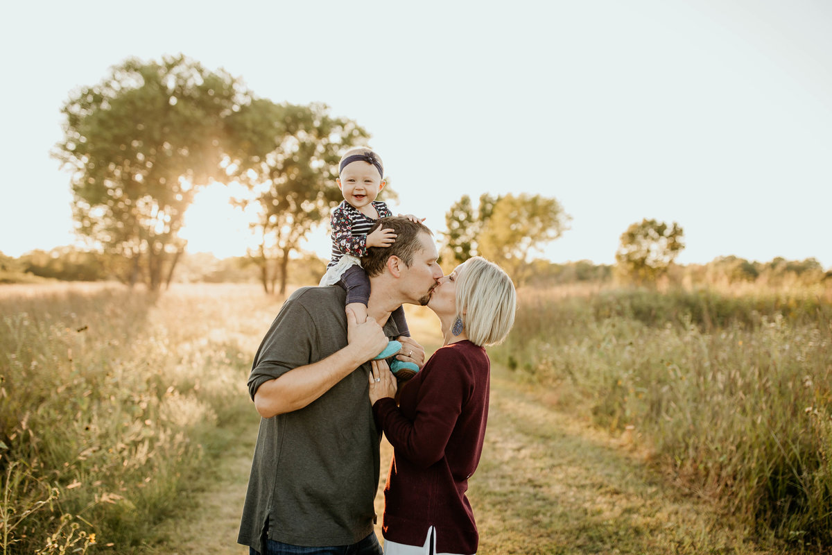 Shaeli Ann 2019 - Family Photographer - Andrea Corwin Photography (67 of 128)