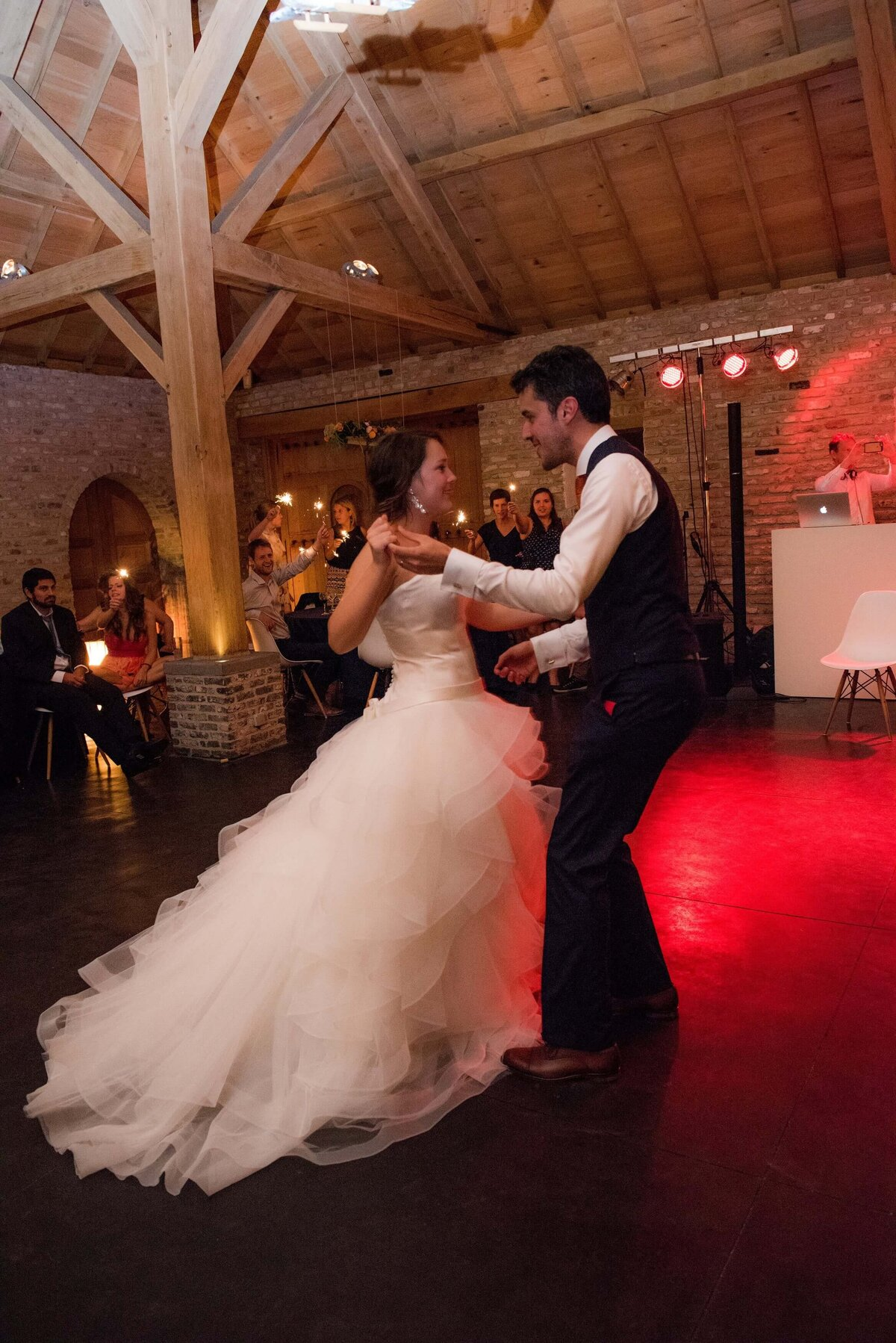 Wedding A&A - International - Barn - Belgium 2015 030