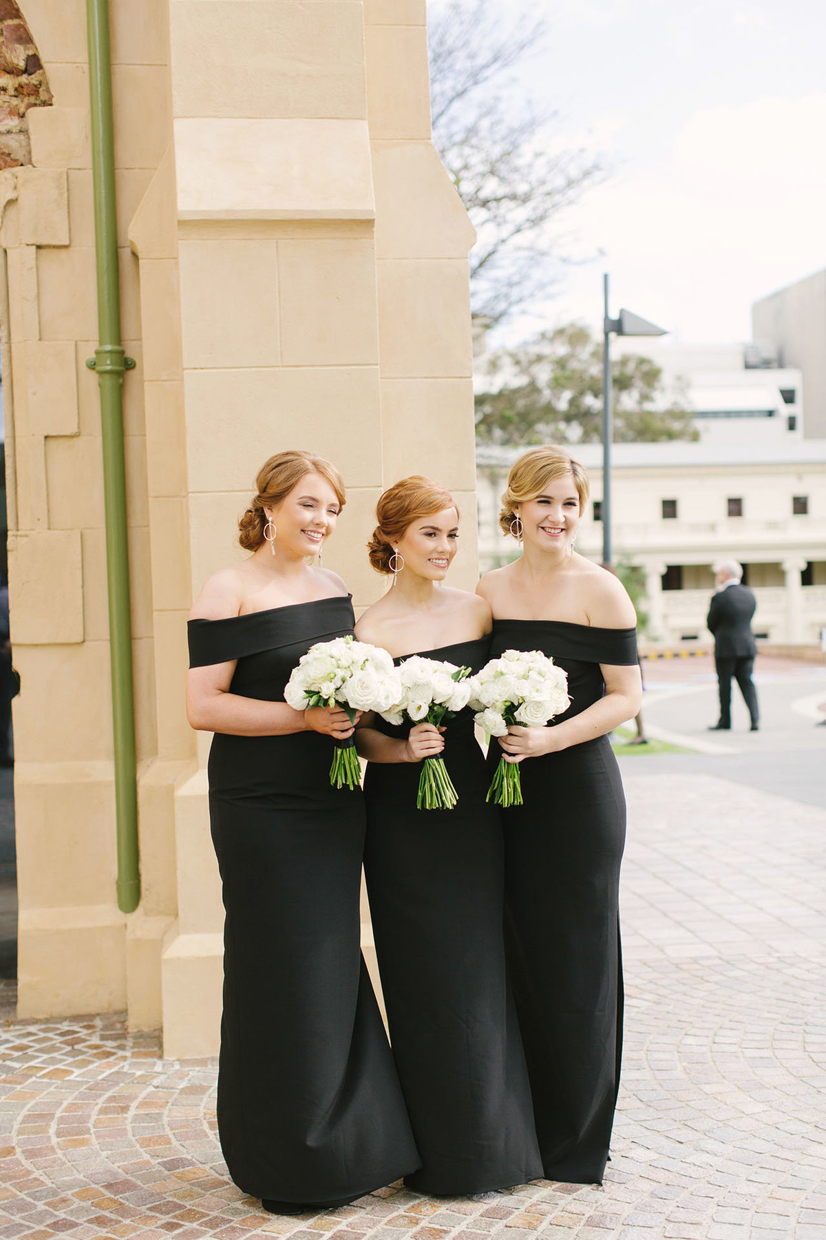 40-st-marys-cathedral-perth-wedding