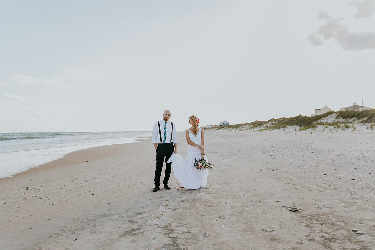 topsail-beach-wedding-photography-J&J-2056