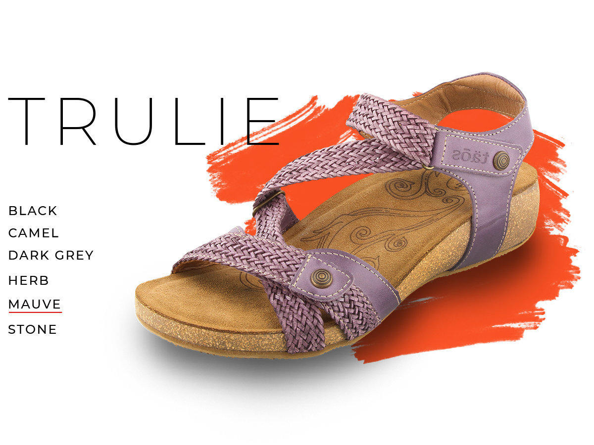 Trulie-Mauve-final