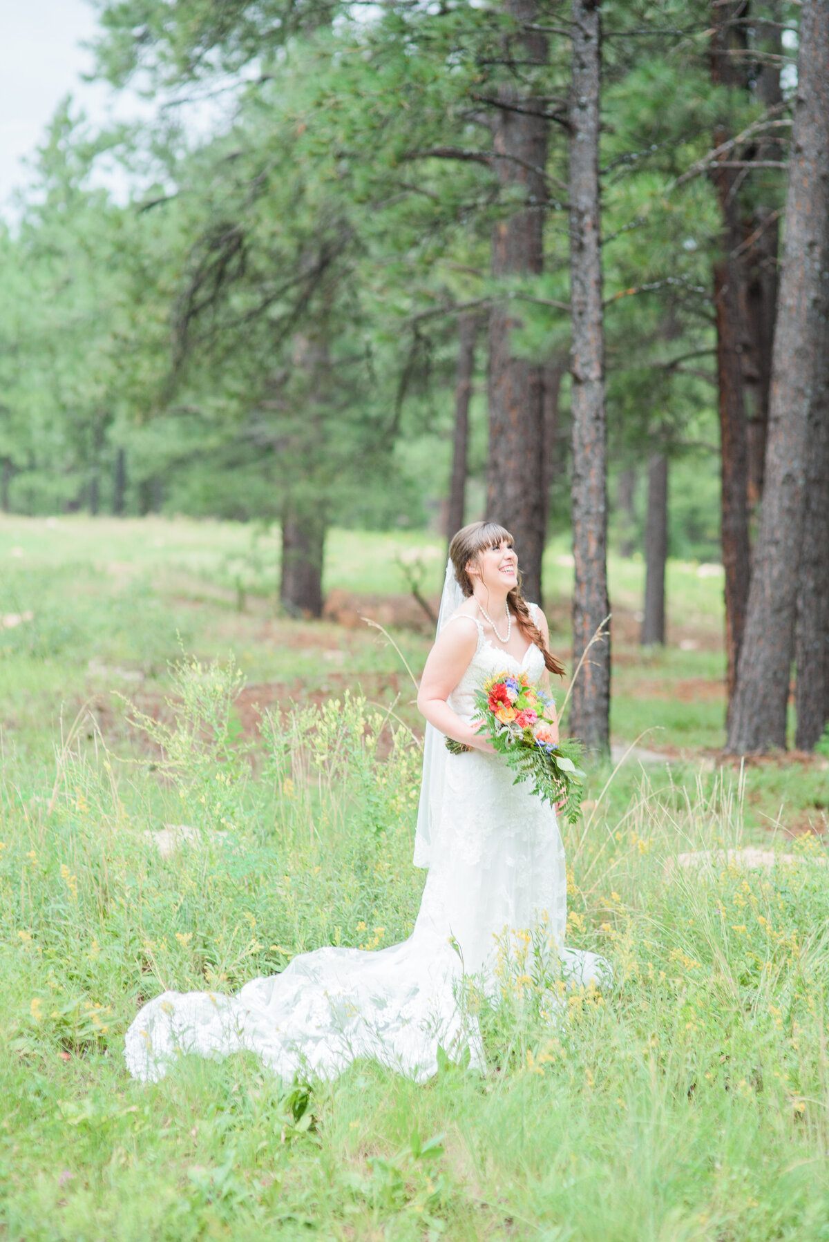 Marquette-LaRee-Payson-AZ-Wedding-Photographer-71