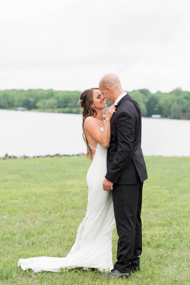 Richmond-Virginia-Wedding-Photographer111
