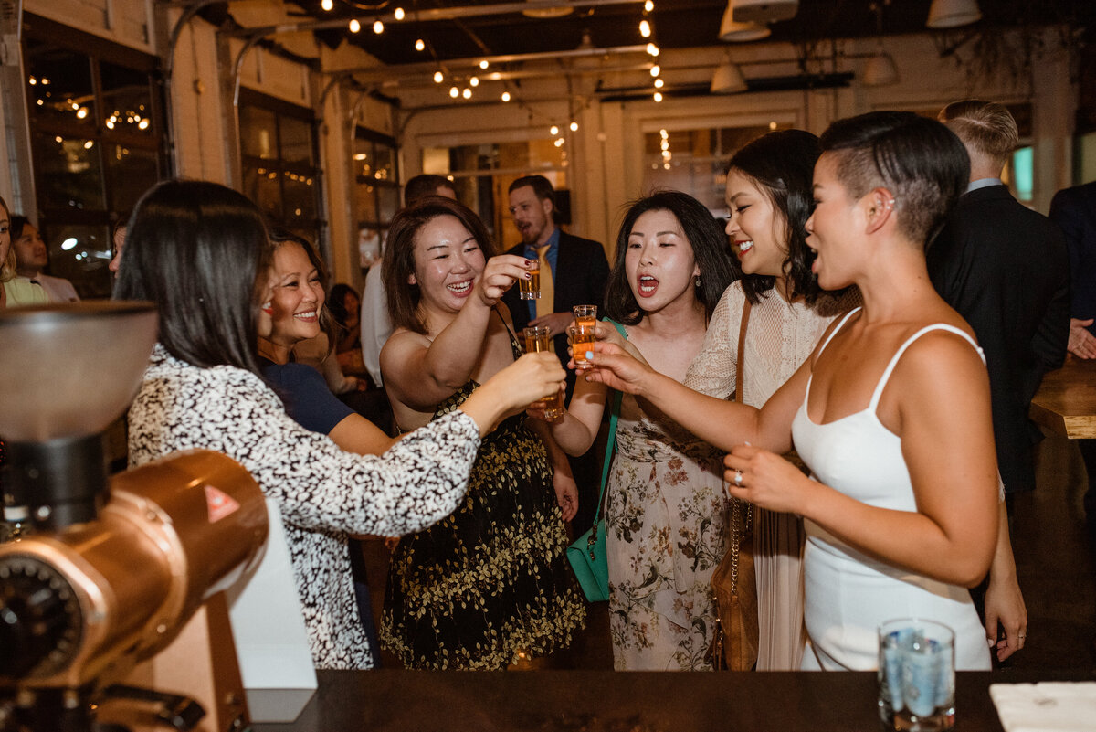 toronto_wedding_photography_propeller_coffee_co_reception_29