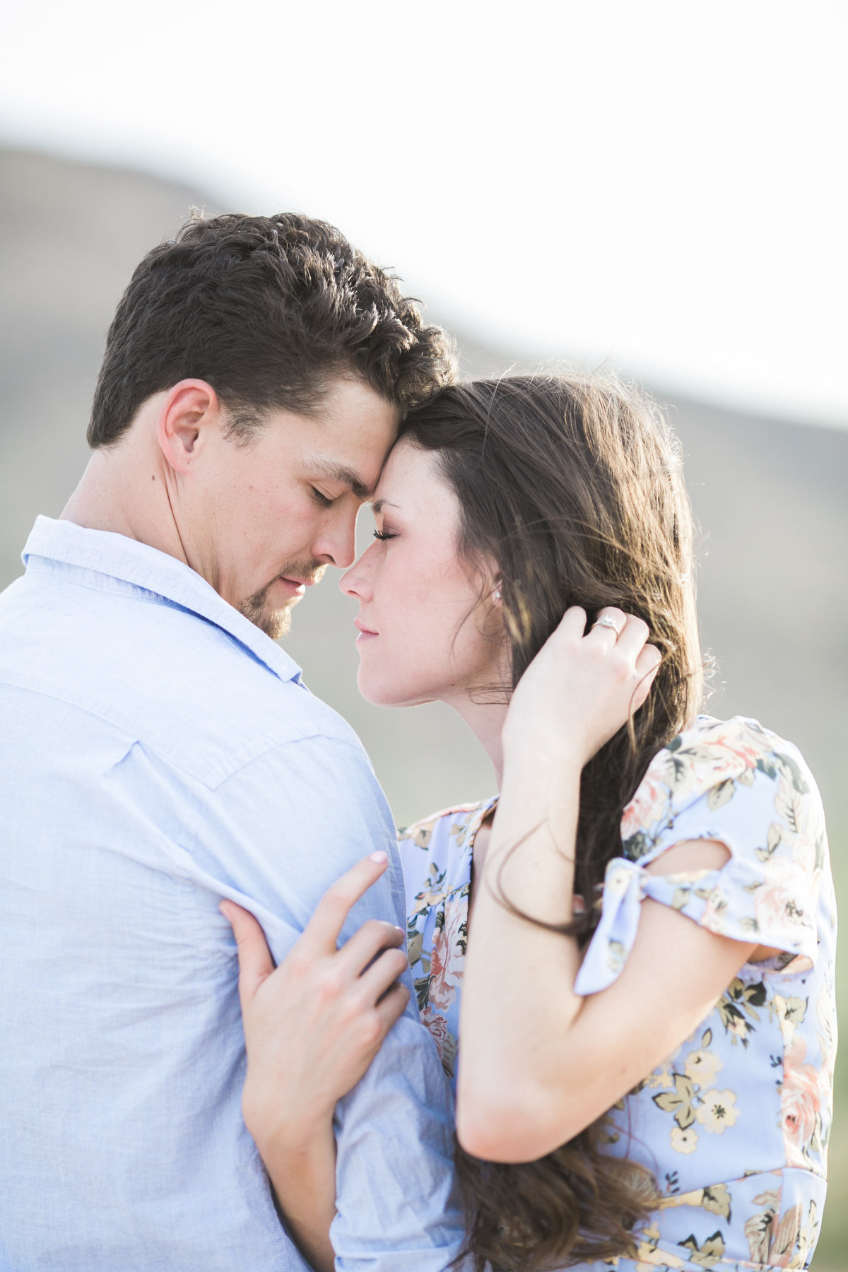 Ryan_Taryn_San_Tan_Mountain_Engagement_Gallery-57