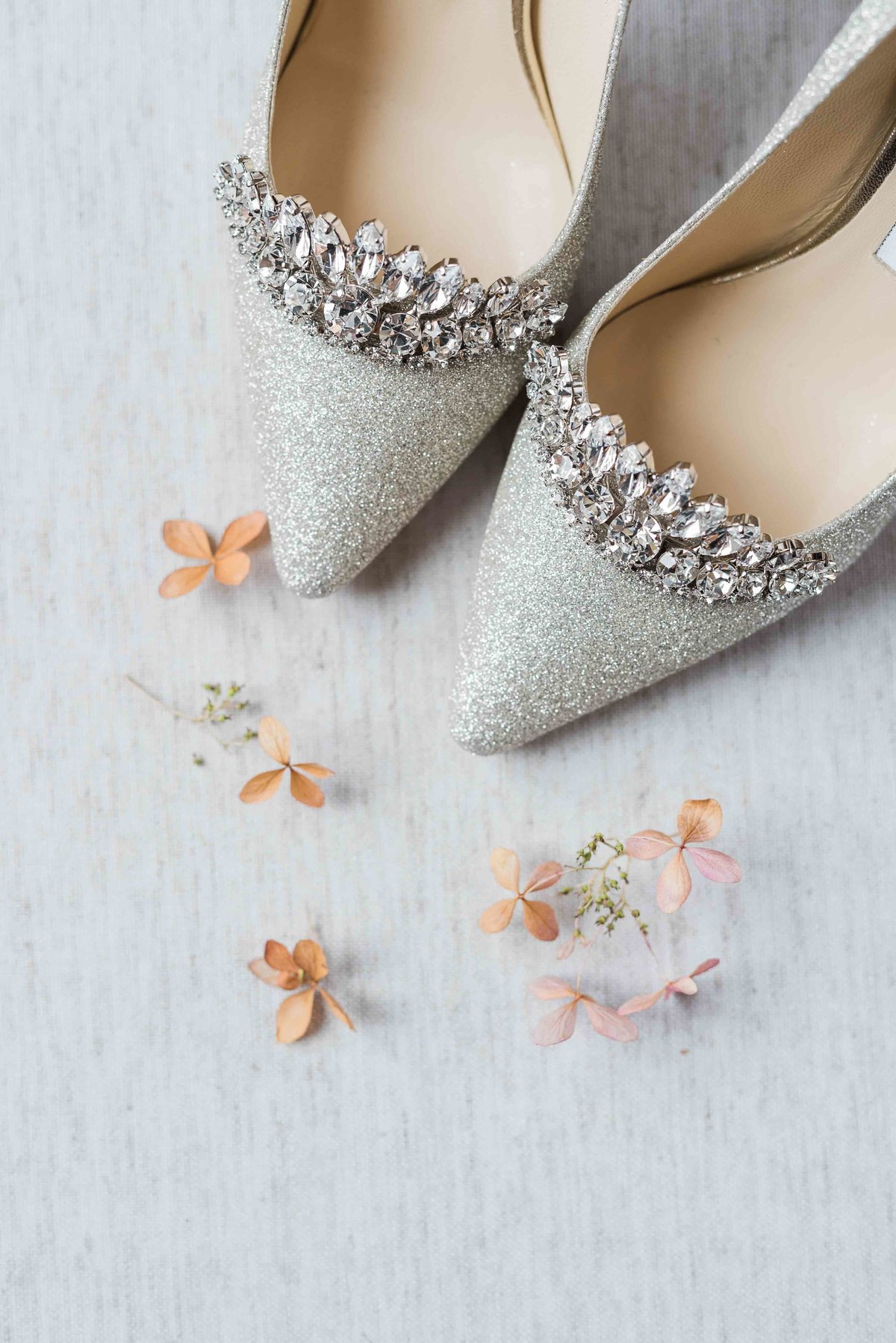 laure_lalliard_design_ClaireMorrisPhoto_limmy_choo_bridal_shoes