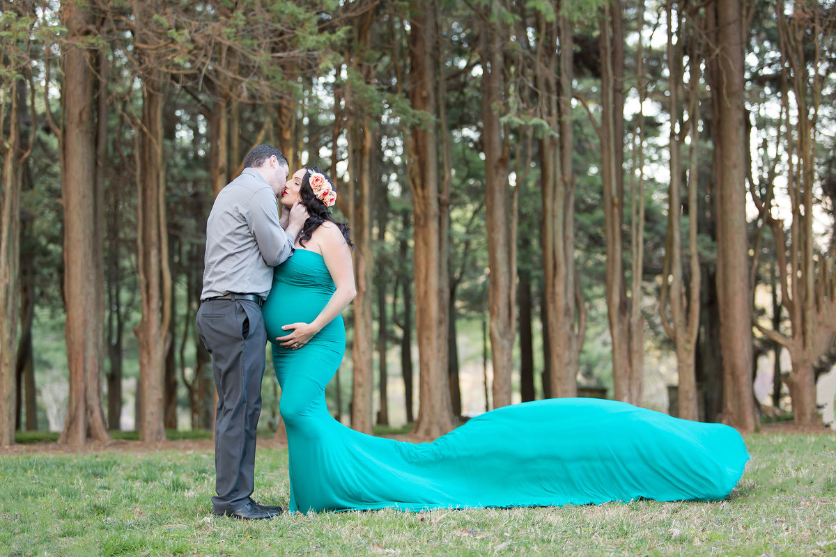 lancaster_pa_wedding_photographer_zach_and_kristina_009
