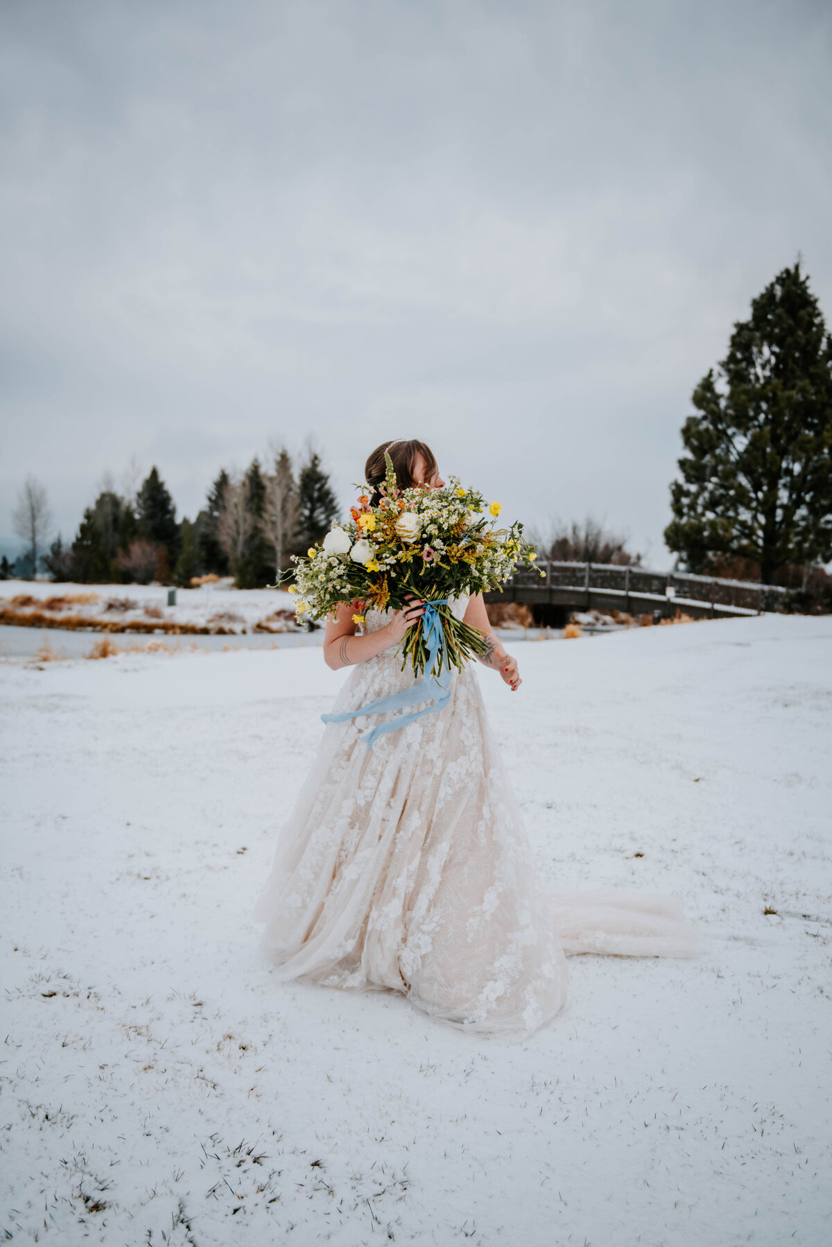 sunriver-resort-oregon-wedding-venue-christmas-elopement-photographer-destination-1598