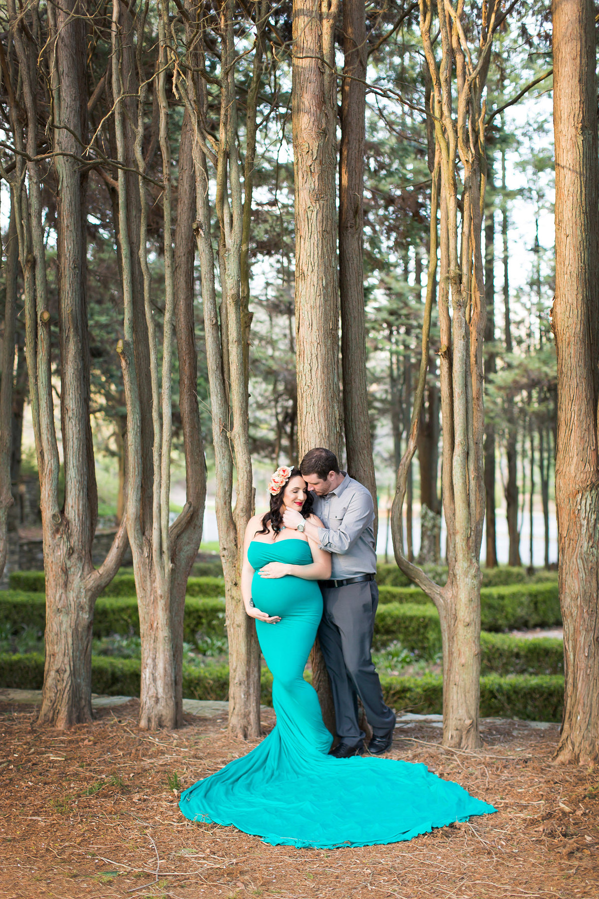 lancaster_pa_wedding_photographer_zach_and_kristina_007