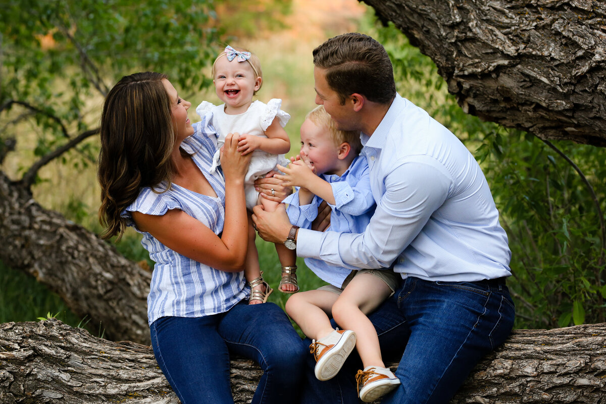 coloradospringsfamilyphotographer
