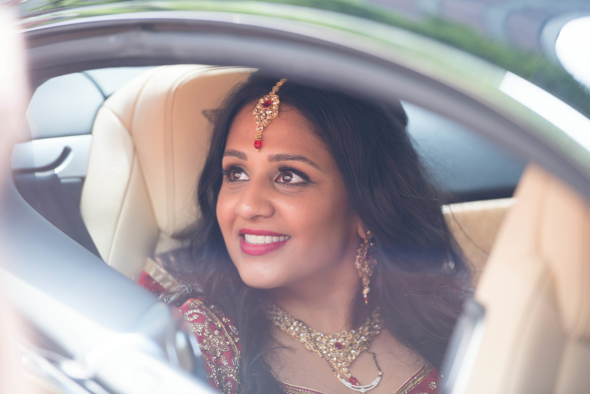 indian-wedding-photographers-midwest-0013