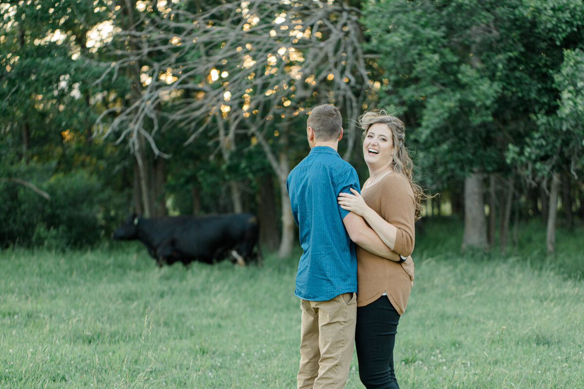 M-Irving-engagement-session-grey-loft-studio-2020-65