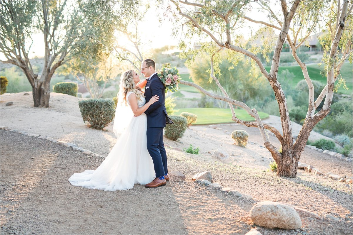 Eagle Mountain Golf Club Wedding, Scottsdale Wedding Photographer - Camille & Evan_0039