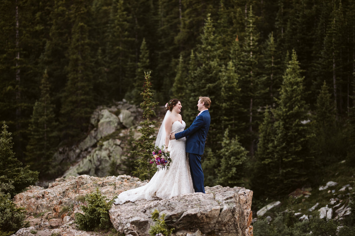 mountain-elopement (1 of 1)-3
