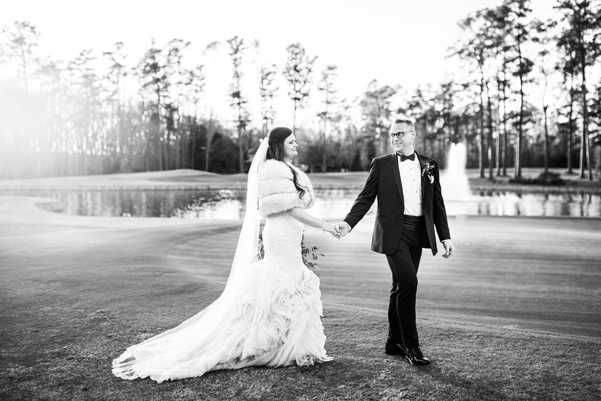 The_Hall_Wedding_Orangeburg_Country_Club_Wedding_0119