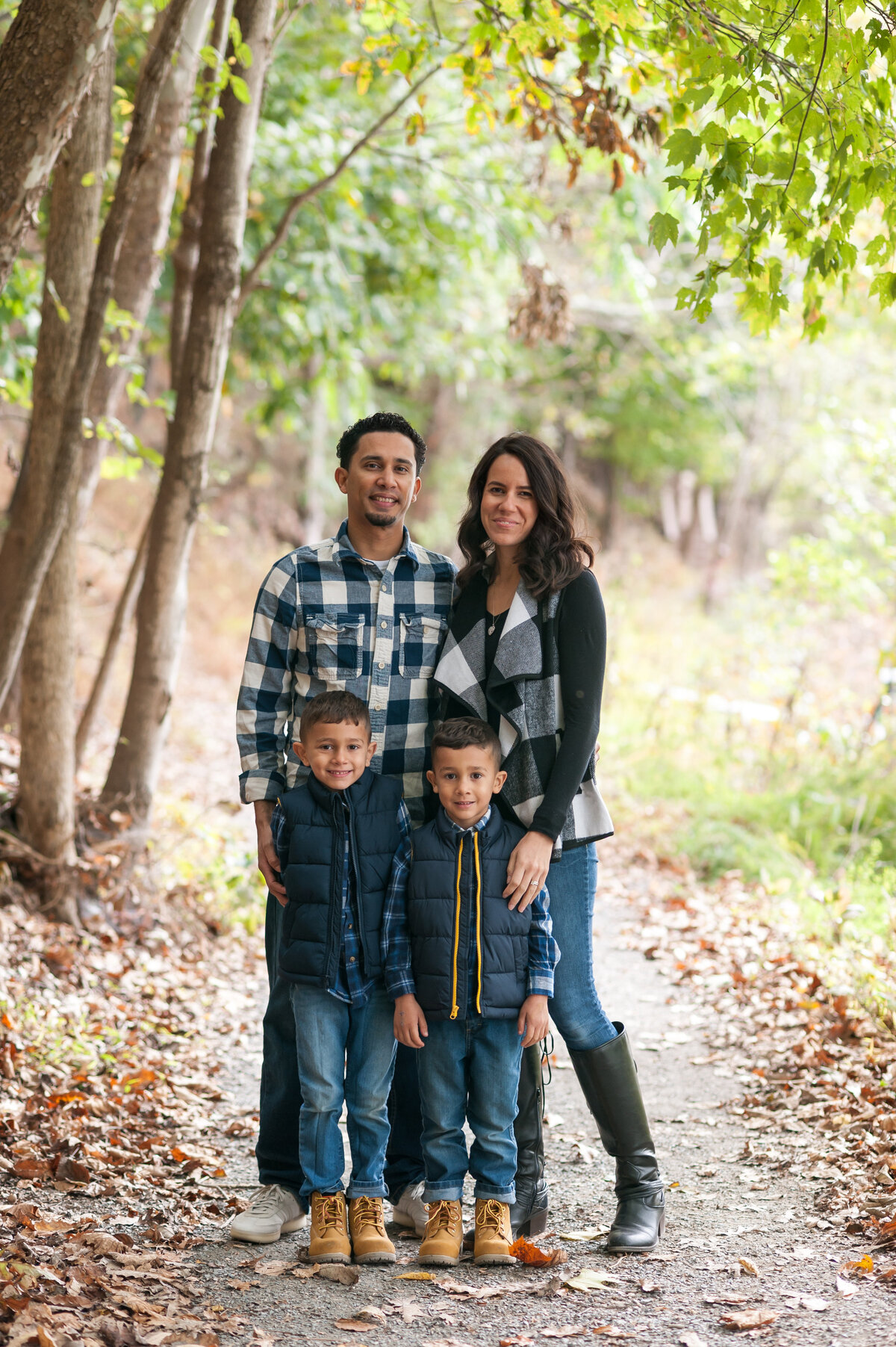 Wendy_Zook_Family_Photography_Lacayo_1