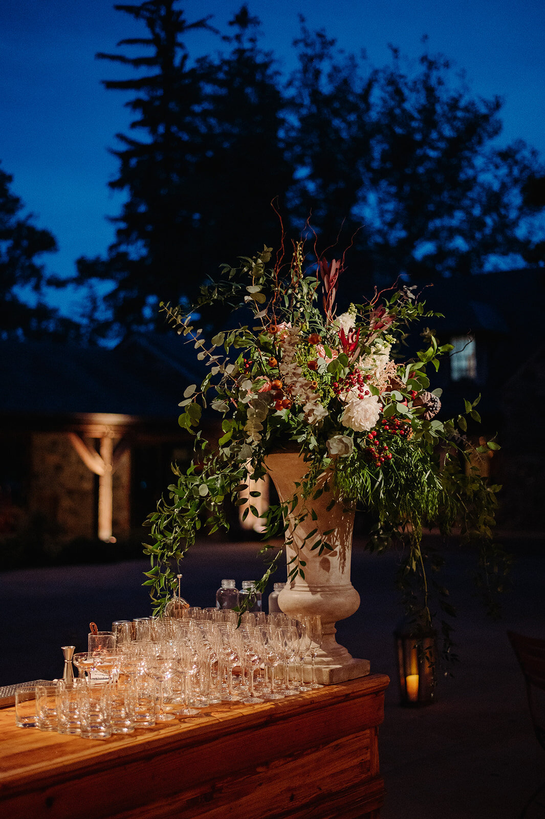 Blue-Hill-at-Stone-Barns-Wedding-287