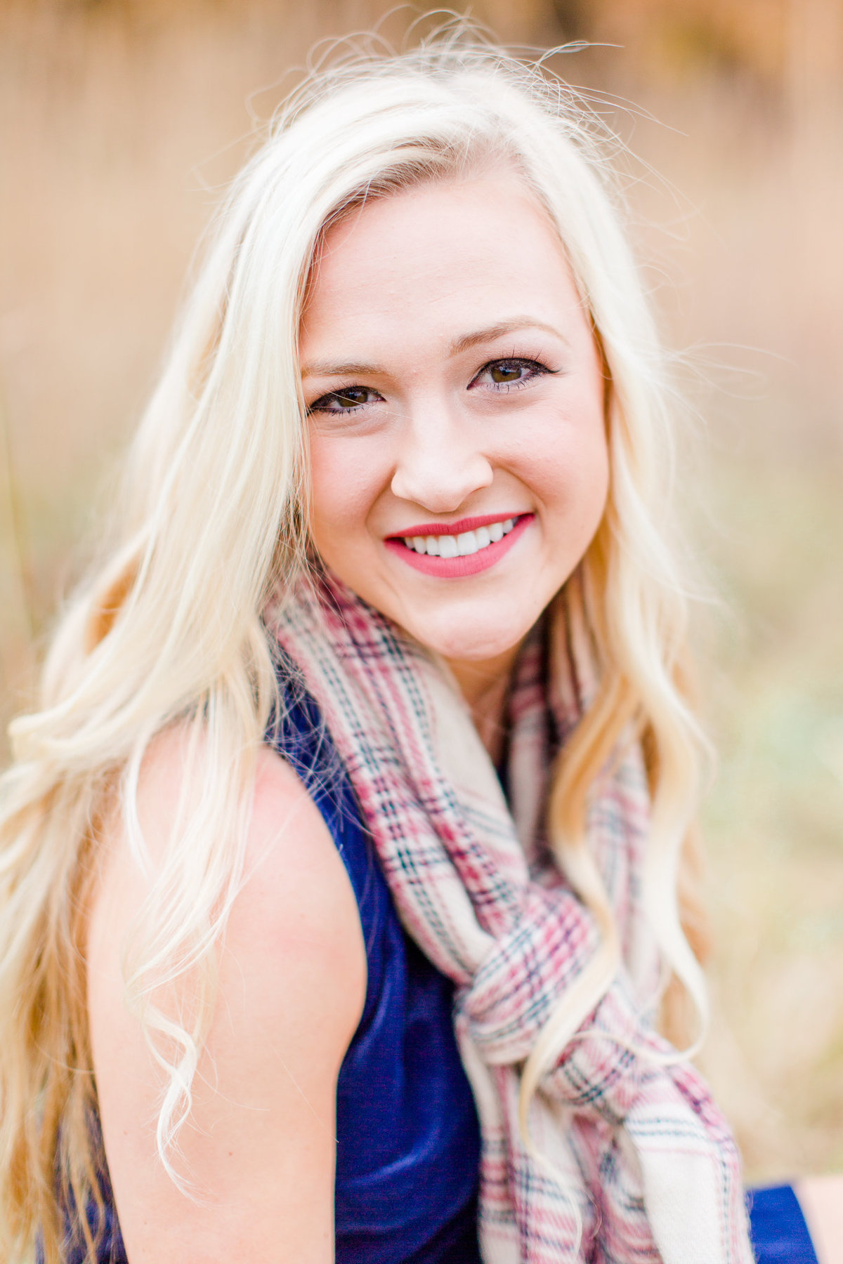 Tulsa-Oklahoma-Senior-Photographer-Holly-Felts-Photography-35