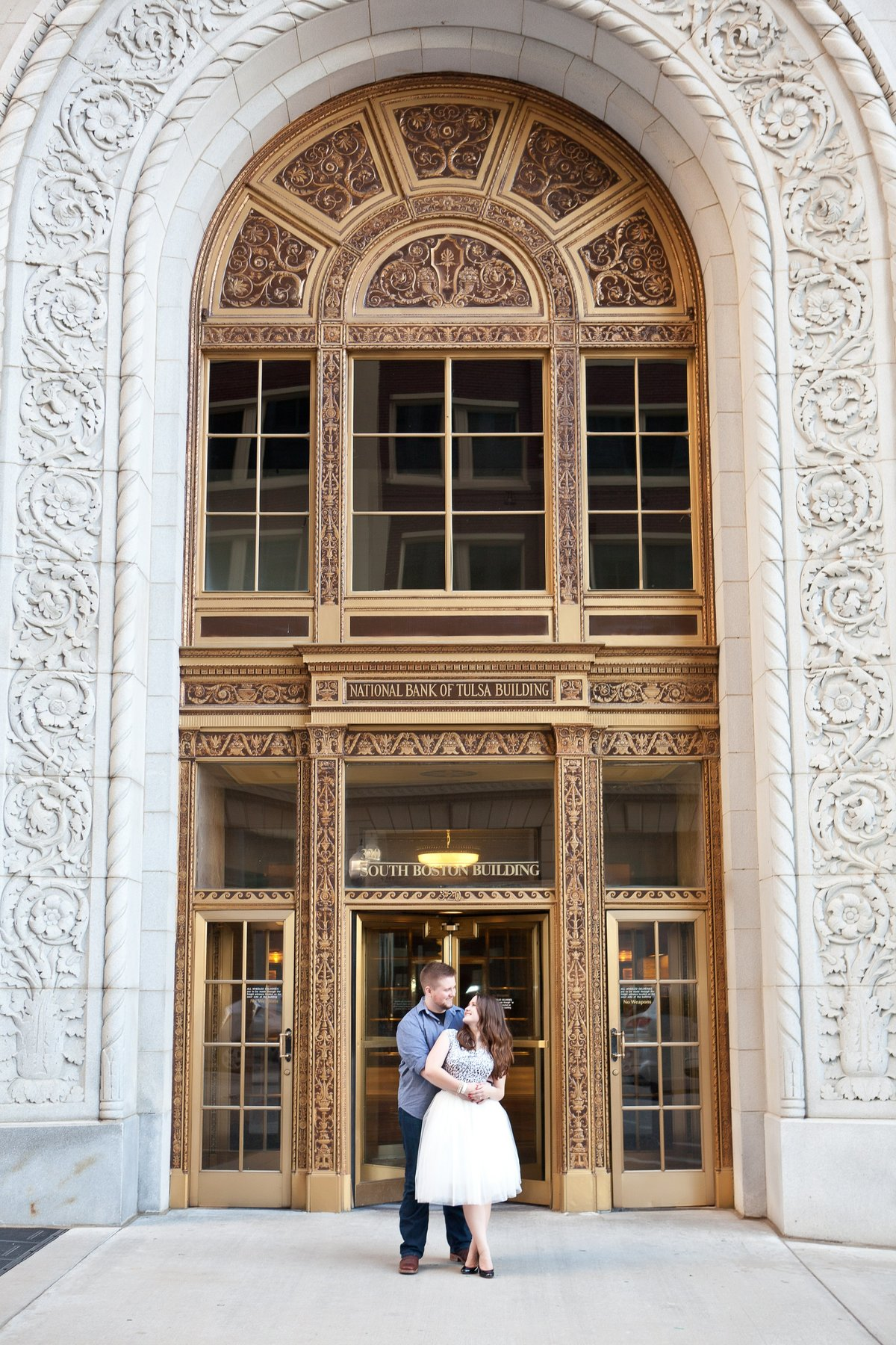 tulsa-downtown-engagement