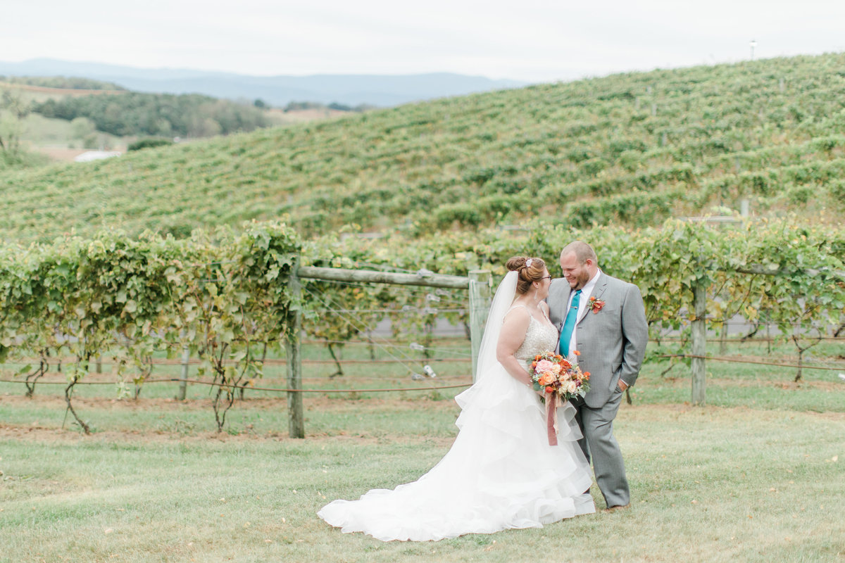 Bluestone_Vineyard_Fall_Wedding_Virginia_DC_Photographer_Angelika_Johns_Photography-4655