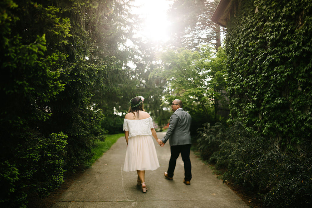 skylands-manor-ny-botanical-garden-nj-wedding-engagement00009