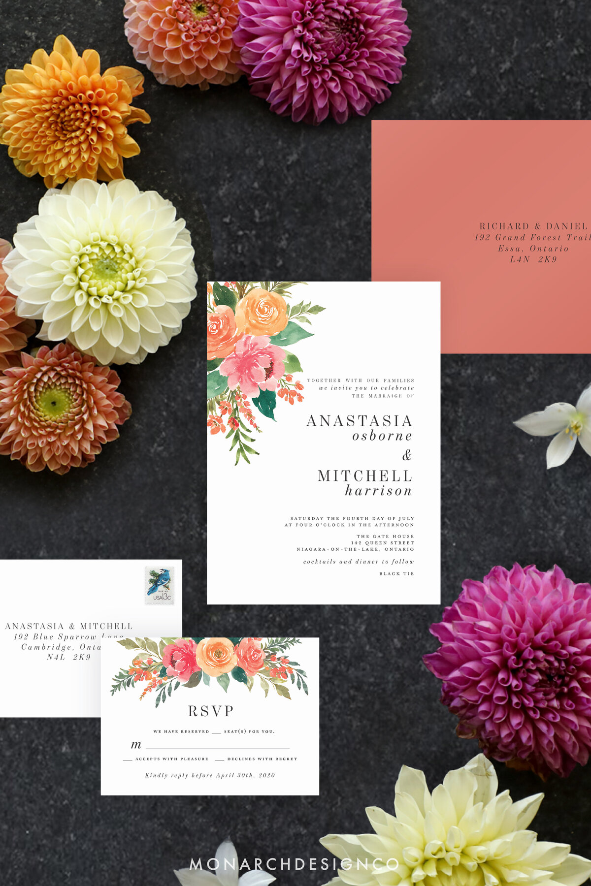 semi-custom-wedding-invitations-monarch-design-co-01