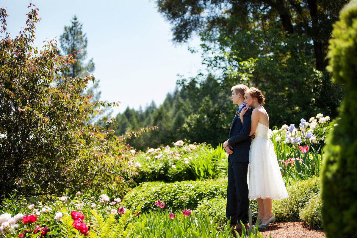 sacramento_wedding_photographer008