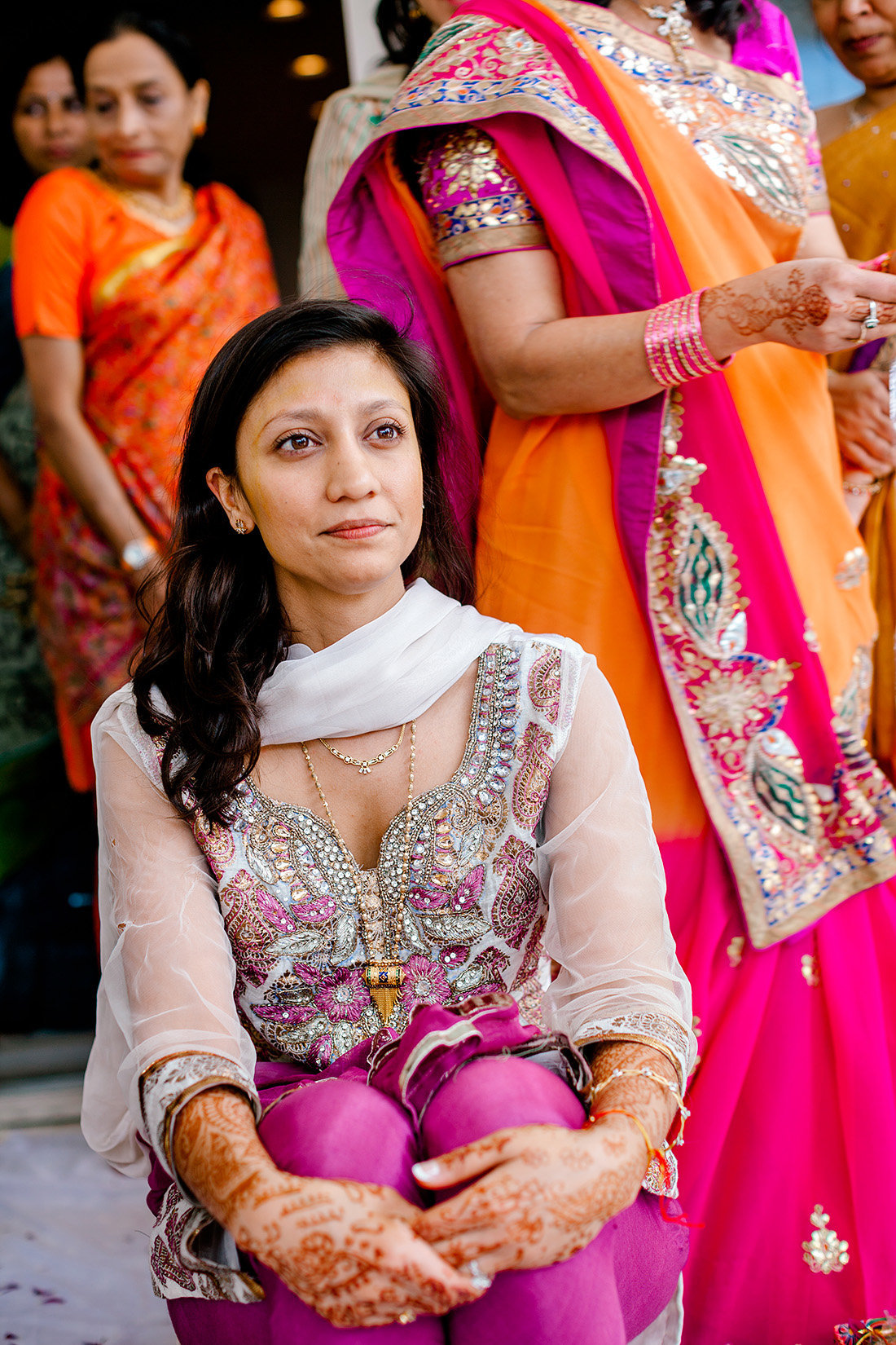 hindu-indian-wedding-photographer-virginia-beach031