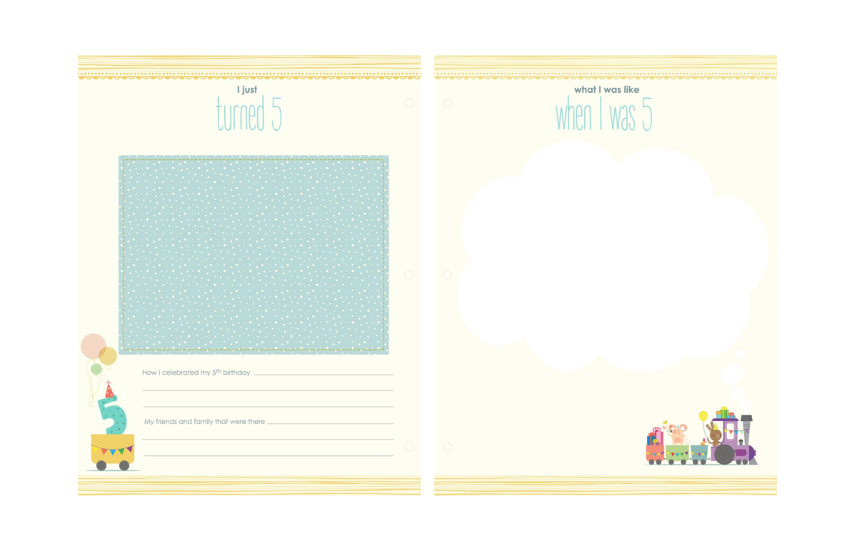 Baby-Book-Pages-Gender-neutral-mommy-62-63