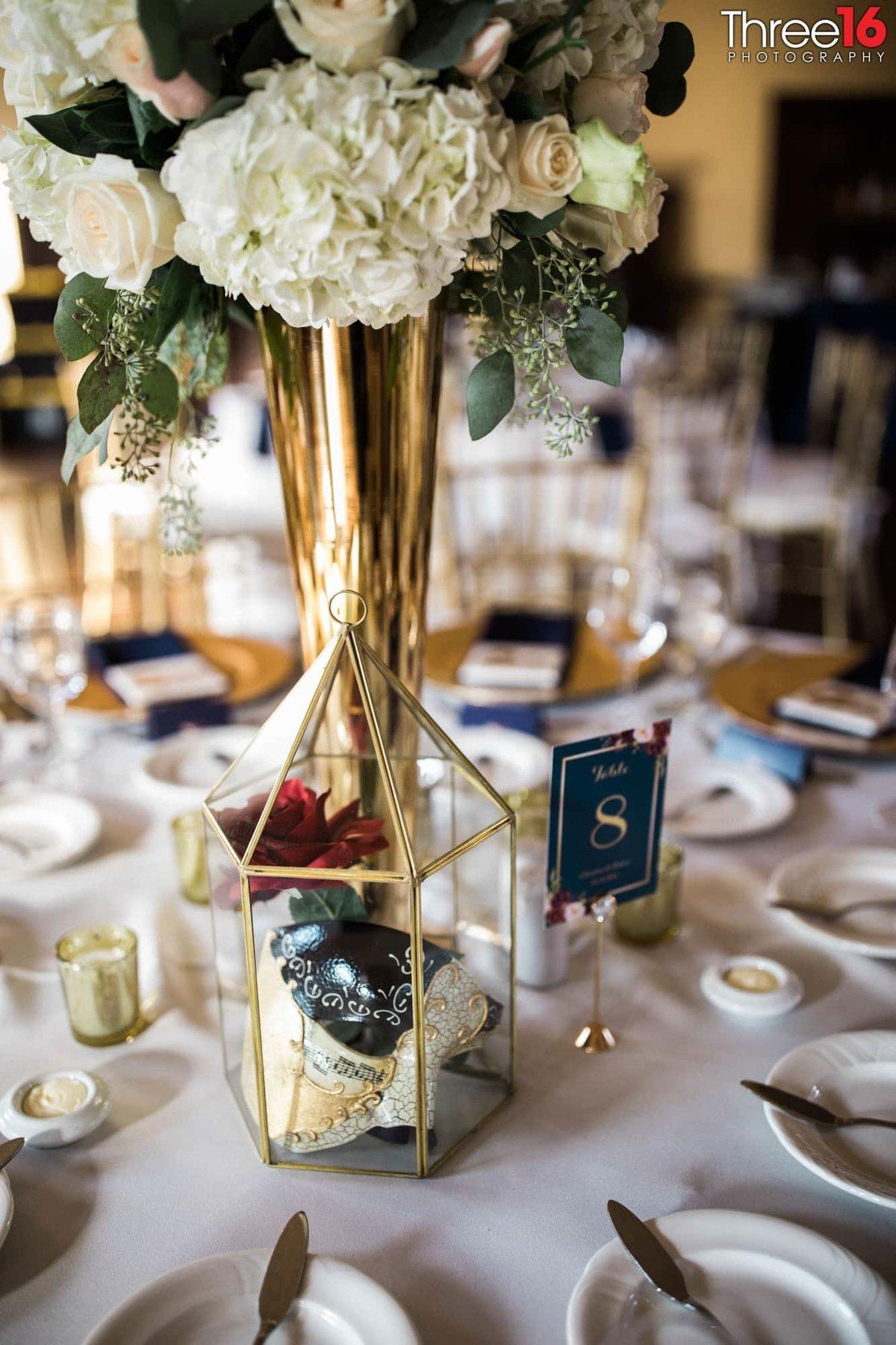 wedding reception in los angeles ideas photography tablescapes_1