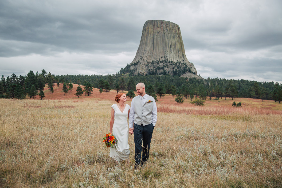 2018.elopement-photographer-9098