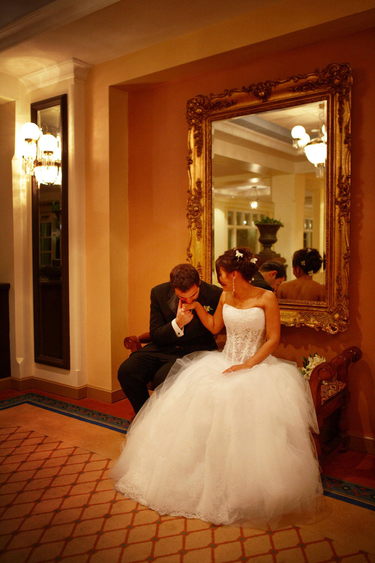 puerto-rico-wedding-photographer-78