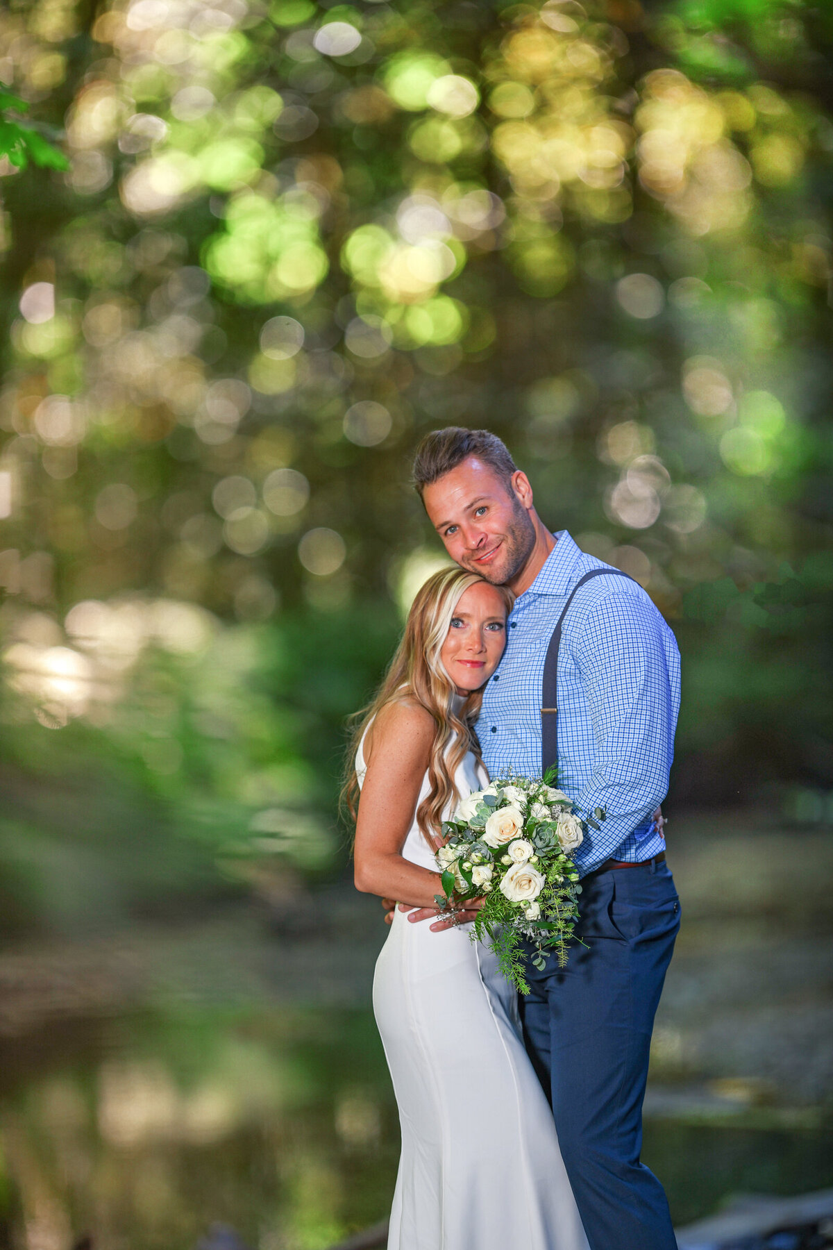 Humboldt-County-Elopement-Photographer-Redwoods-Avenue-of-the-Giants-Humboldt-Redwoods-Redwood-National-Park-Parky's-Pics-Coastal-Redwoods-Elopements-47